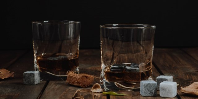 洋酒イメージ画像4