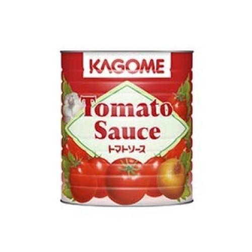 カゴメトマトソース1号缶