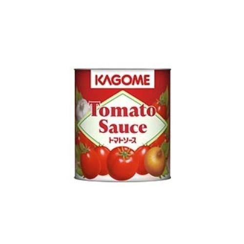 カゴメトマトソース2号缶