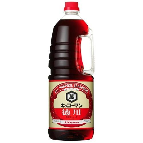 キーコーマンP徳用1.8L