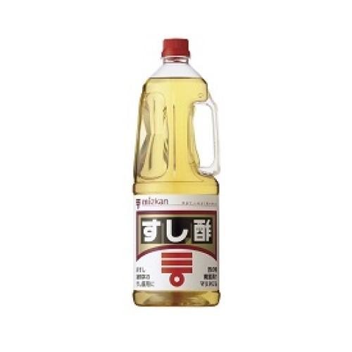 ミツカンすし酢1.8L