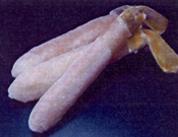 生ずわい蟹ポーション 鍋用カット