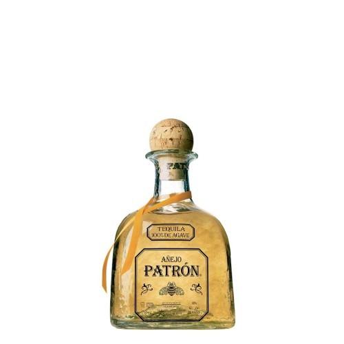 パトロンアネホ